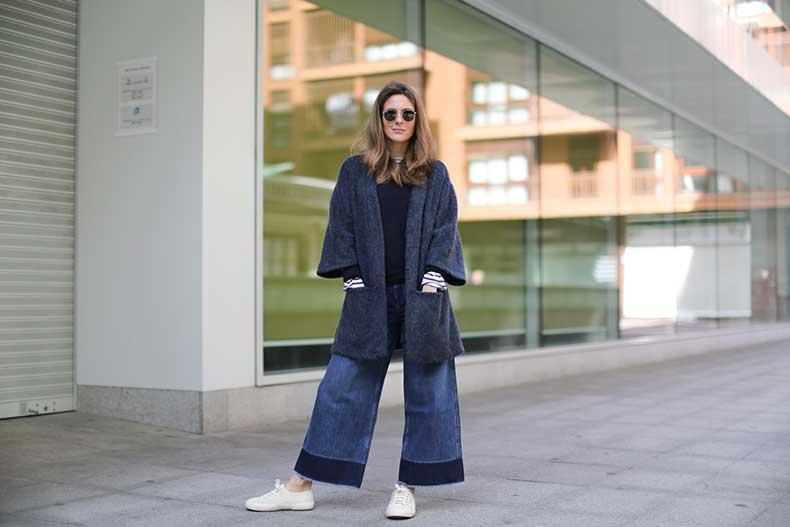Clochet-streetstyle-hm-trend-flared-cropped-jeans-crochet-superga-leztinstreet