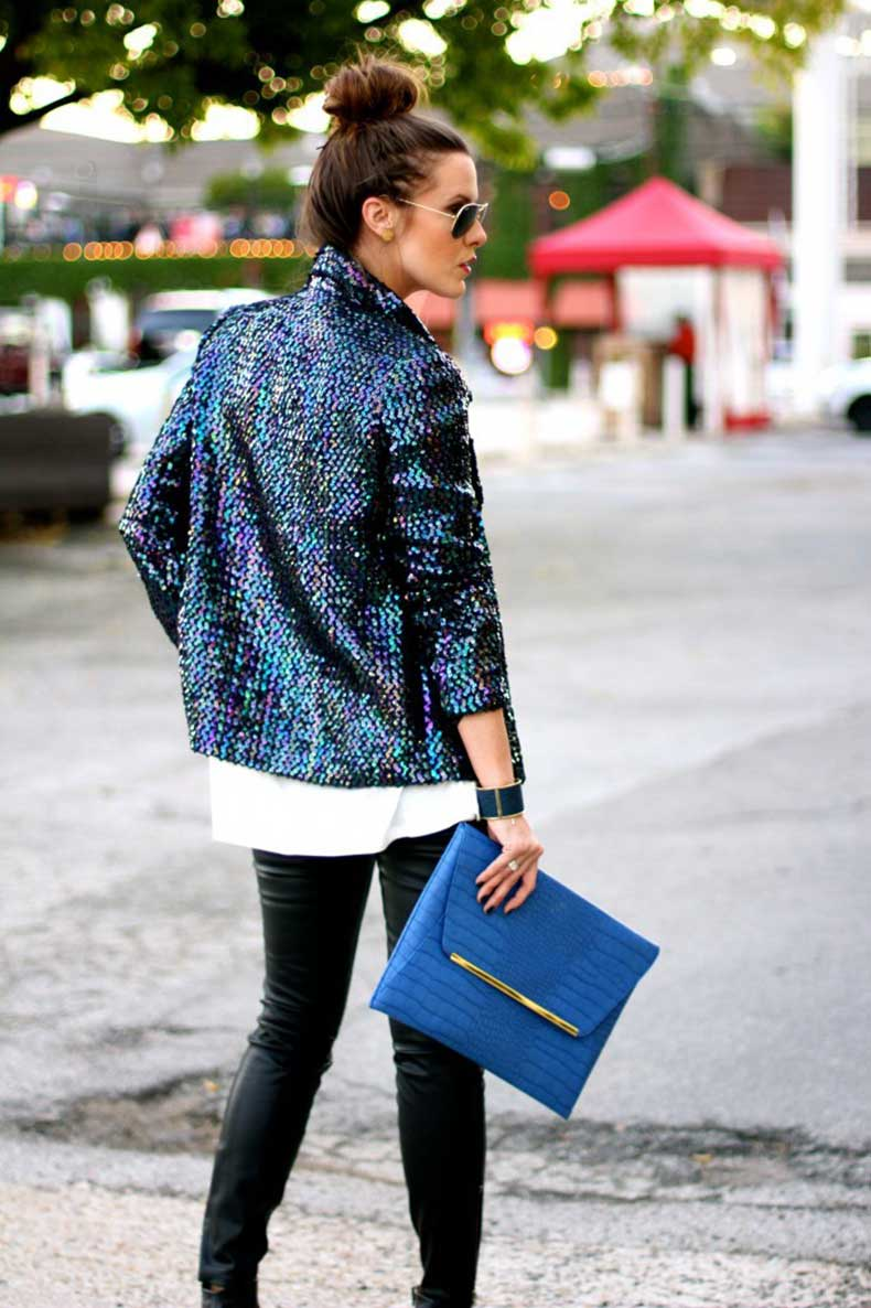 Colored-Sequins-Street-Style-11