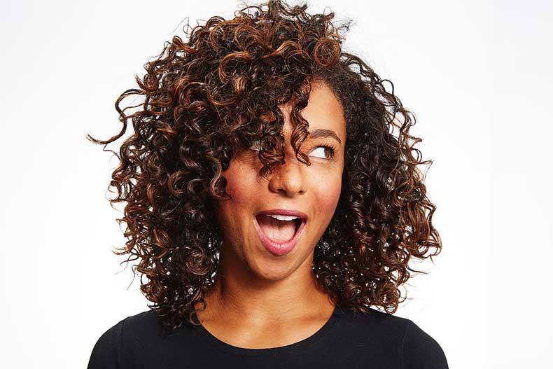 Curls-101