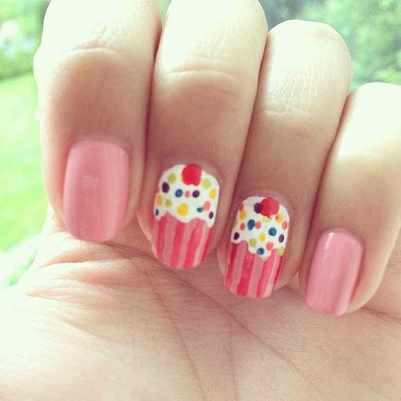 Delicious-Cupcakes