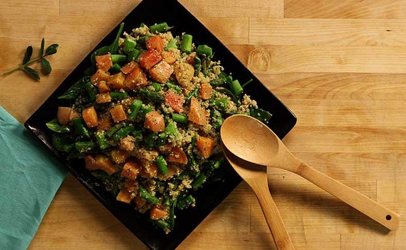 Dinner-Go-Asparagus