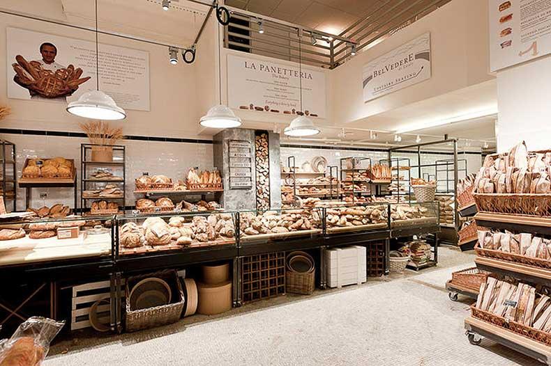 Eataly-NYC-Bakery