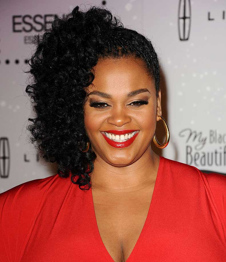 Essence-Black-Women-Music-event-Jill-Scott-took-side