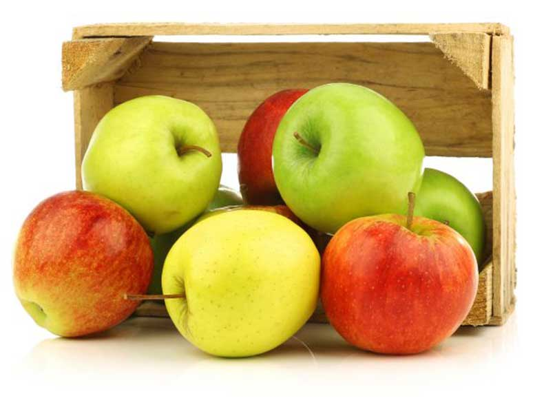 FN_apples-thinkstock_s4x3.jpg.rend.snigalleryslide