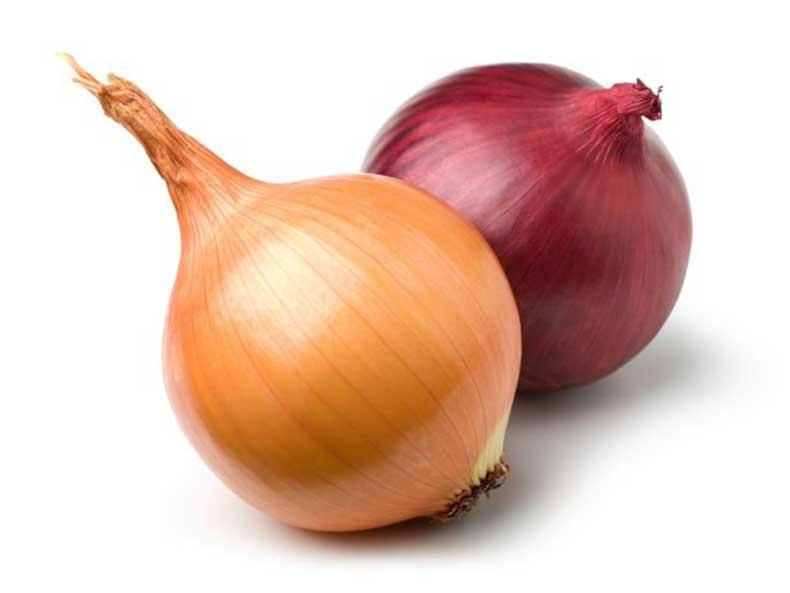 FN_onions-thinkstock_s4x3.jpg.rend.snigalleryslide