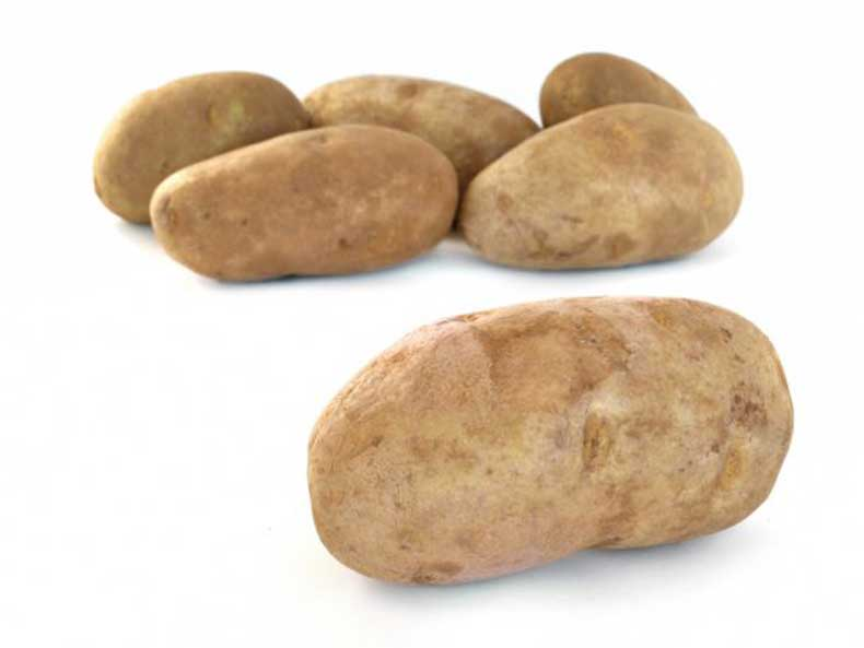 FN_russet-potatoes-thinkstock_s4x3.jpg.rend.snigalleryslide