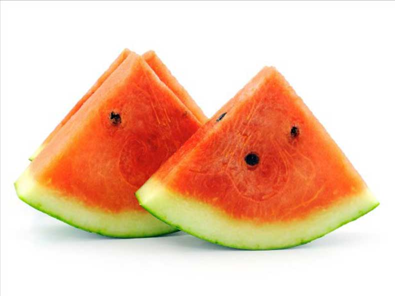 FN_watermelon-thinkstock_s4x3.jpg.rend.snigalleryslide