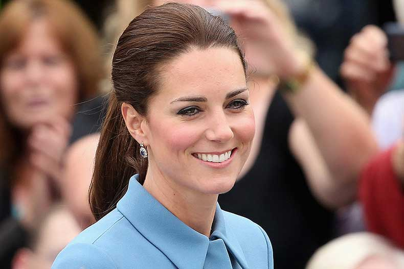 Facts-About-Kate-Middleton