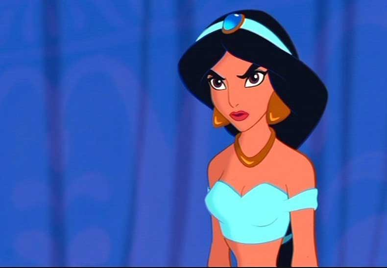 Fashion-Lessons-From-Disney-Princesses-(10)