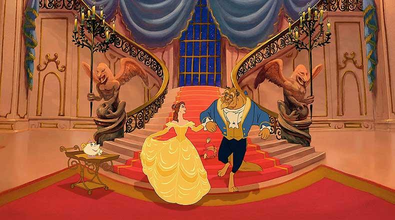 Fashion-Lessons-From-Disney-Princesses-(10)