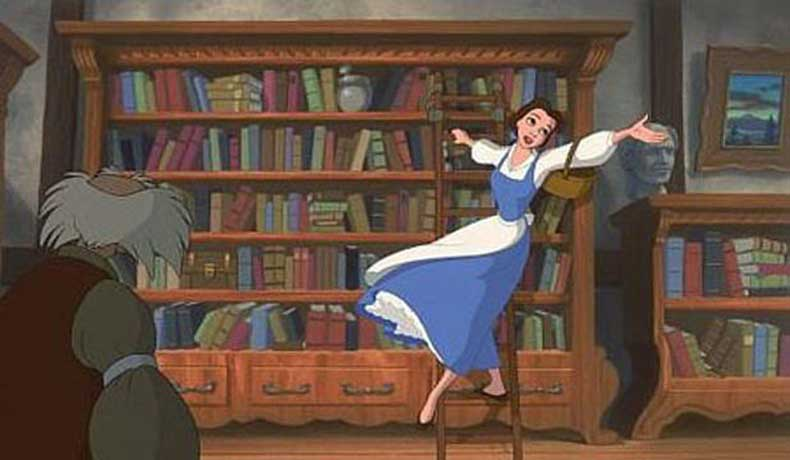 Fashion-Lessons-From-Disney-Princesses-(1)