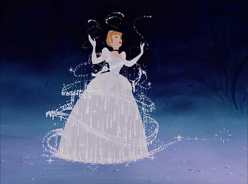 Fashion-Lessons-From-Disney-Princesses-(11)