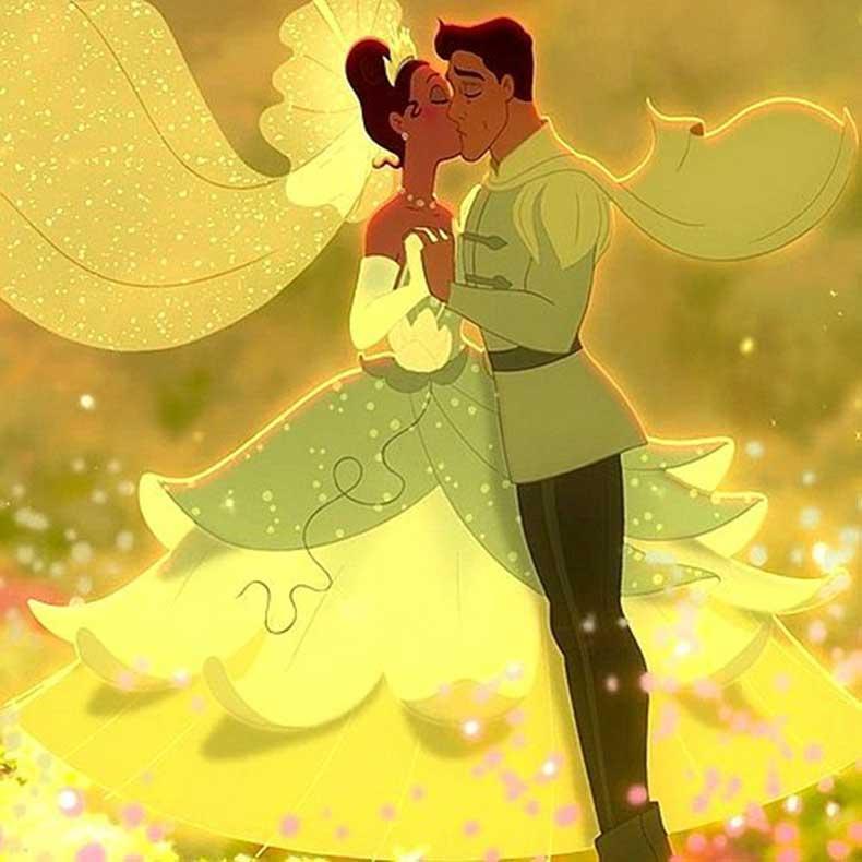 Fashion-Lessons-From-Disney-Princesses-(12)