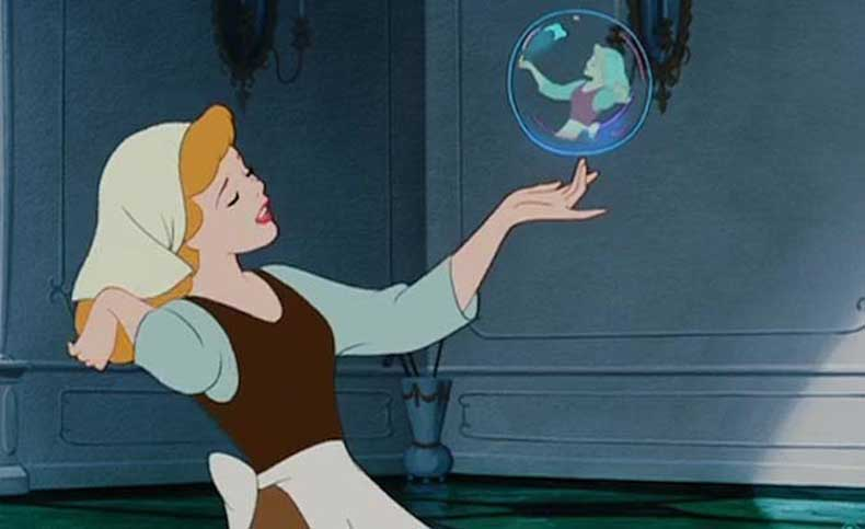 Fashion-Lessons-From-Disney-Princesses-(1)