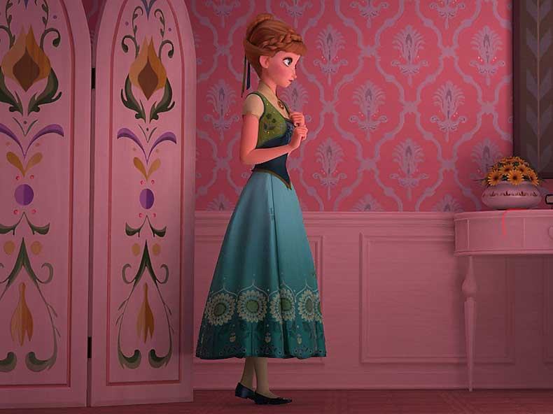 Fashion-Lessons-From-Disney-Princesses-(2)