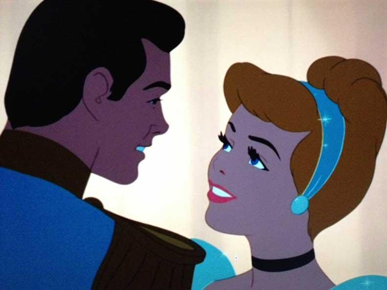 Fashion-Lessons-From-Disney-Princesses-(4)