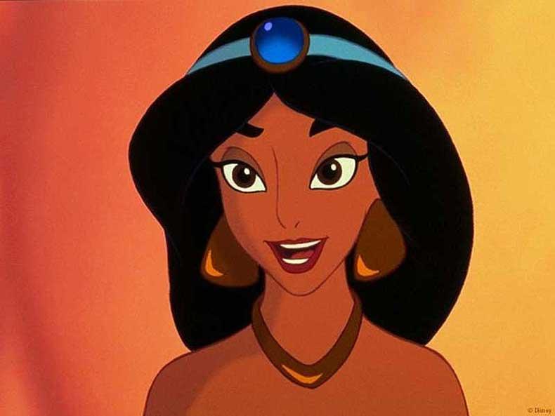 Fashion-Lessons-From-Disney-Princesses-(6)