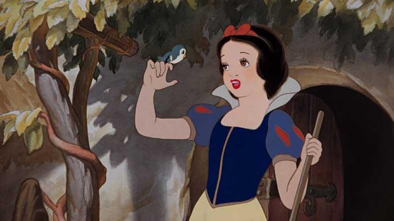 Fashion-Lessons-From-Disney-Princesses-(8)