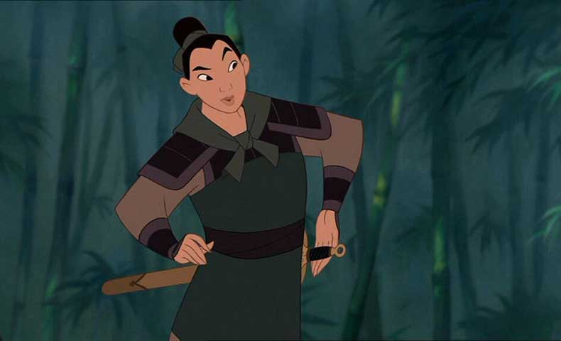 Fashion-Lessons-From-Disney-Princesses-(9)