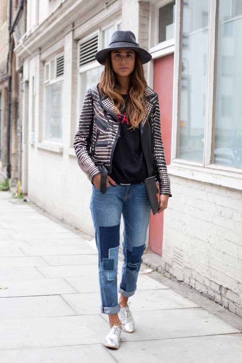 Fashion-blogger-Soraya-Bakhtiar-Paige-jeans-A.L.C-jacket-Kirstin-Sinclair