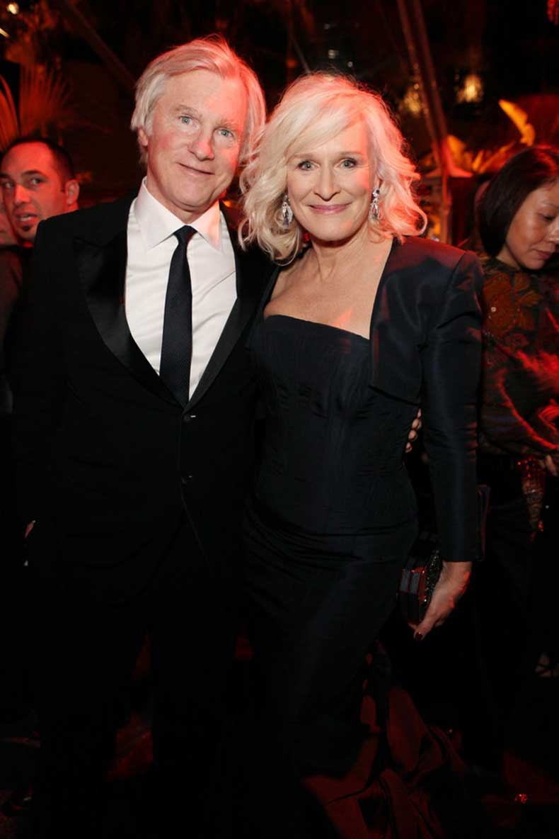 Glenn-Close-David-Shaw