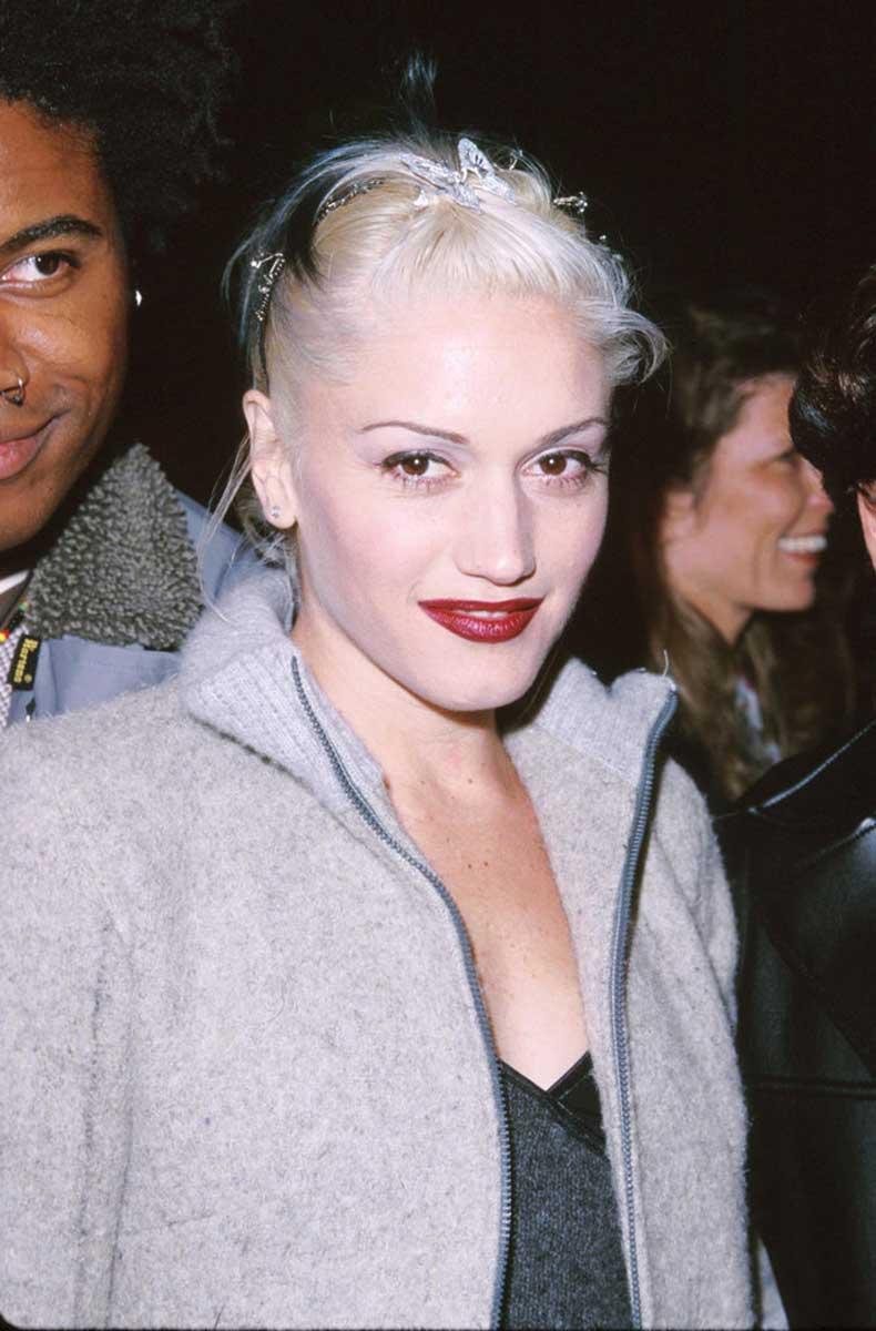 Gwen-Stefani-1999