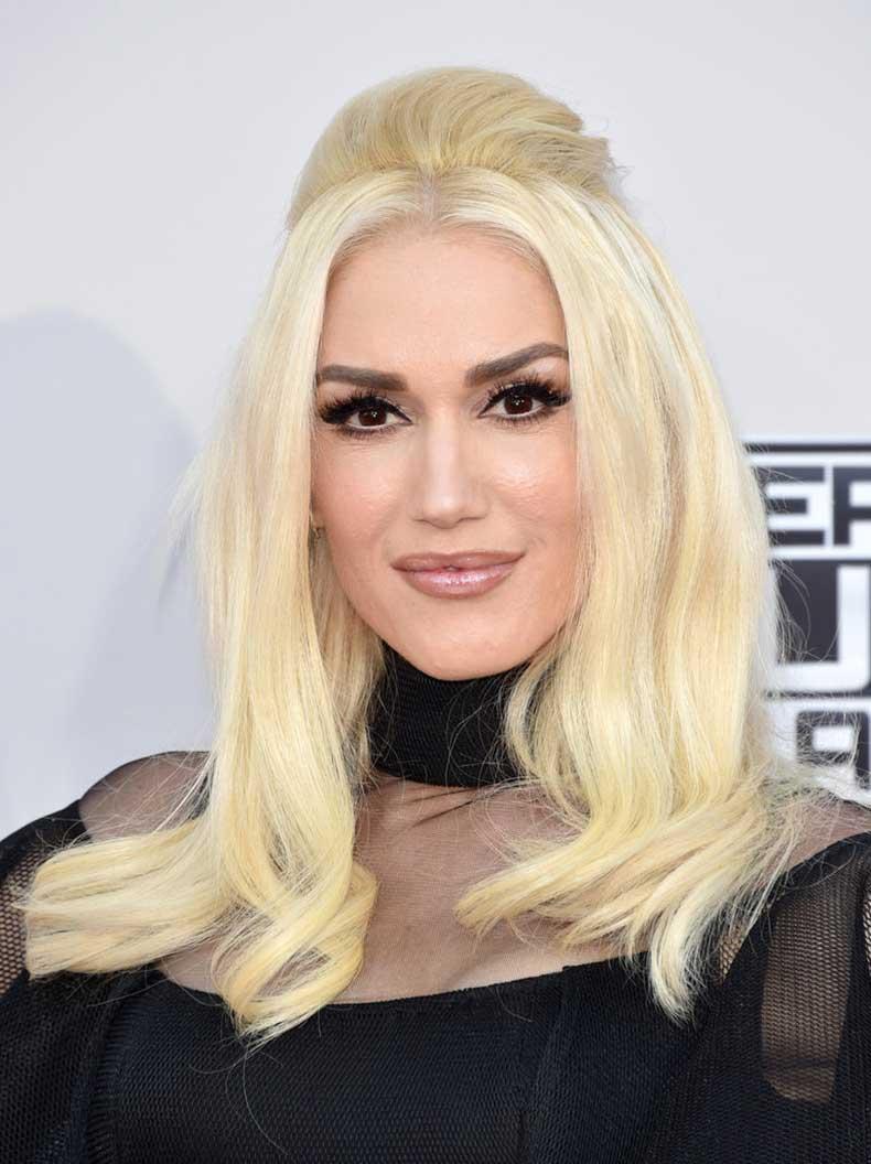 Gwen-Stefani-2015