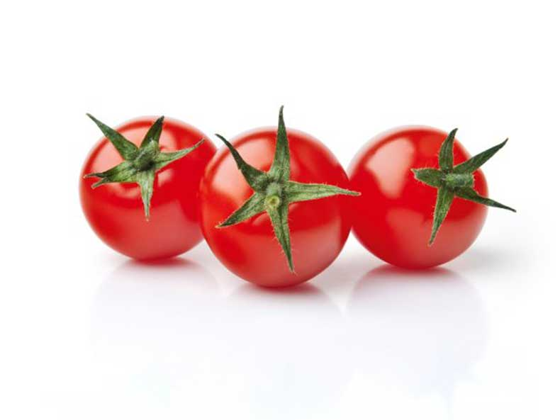 HE_three-cherry-tomatoes-thinkstock.jpg.rend.snigalleryslide