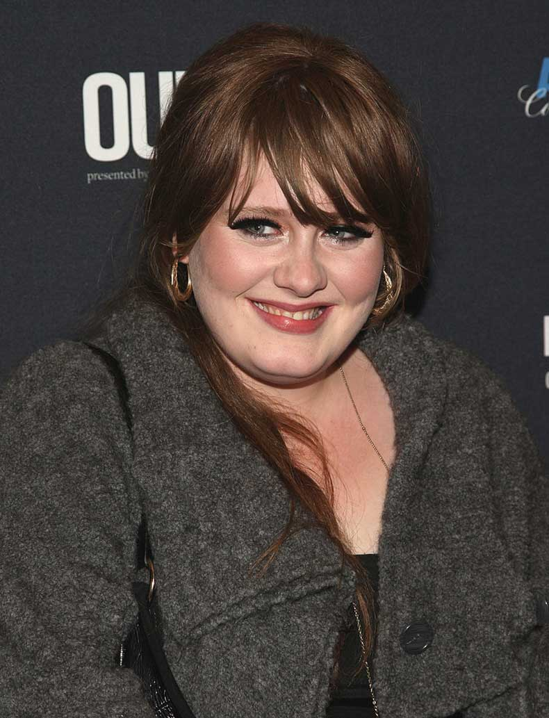 Her-full-name-Adele-Laurie-Blue-Adkins