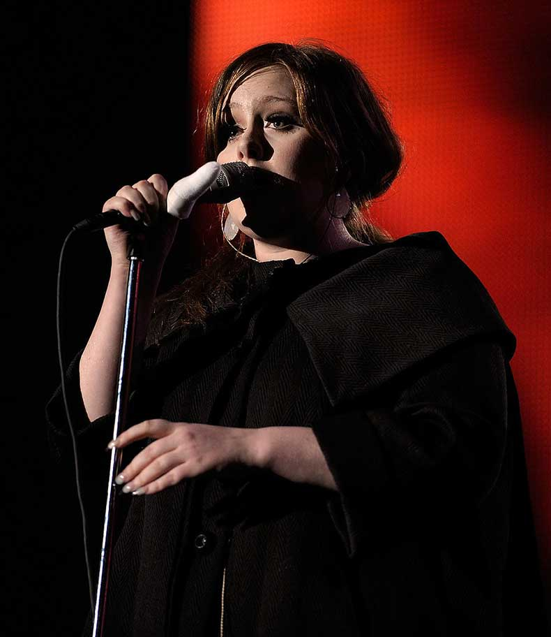 Her-other-favorite-modern-acts-Lana-Del-Rey-Alabama-Shakes