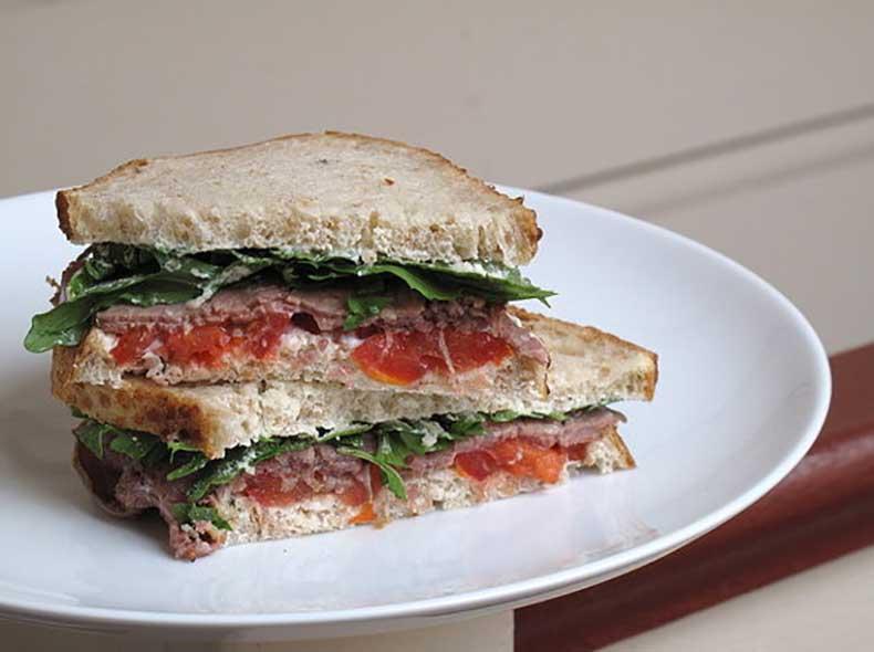 Jaime-Roast-Beef-Sandwich