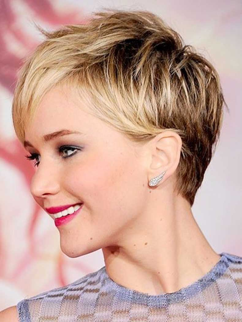 Jennifer-Lawrence-Short-Pixie-Hair-Cut