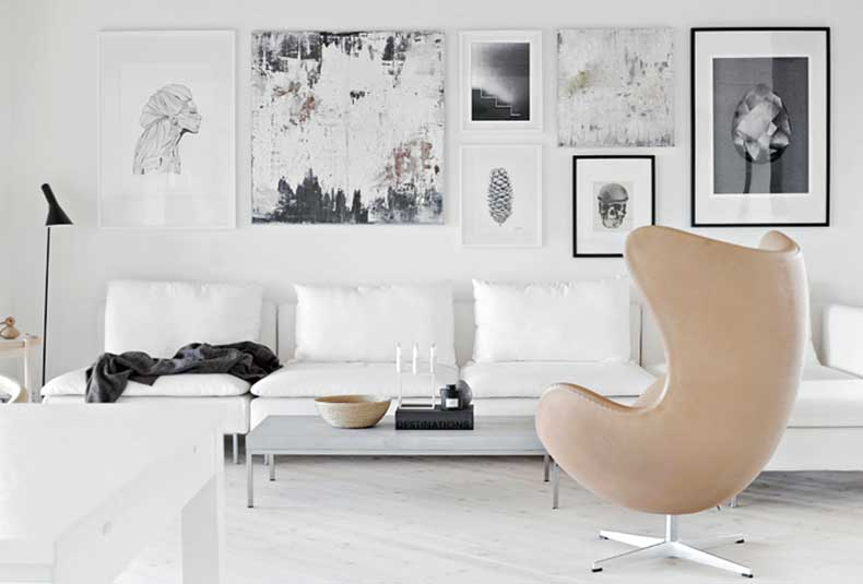 Living-room_stylizimo