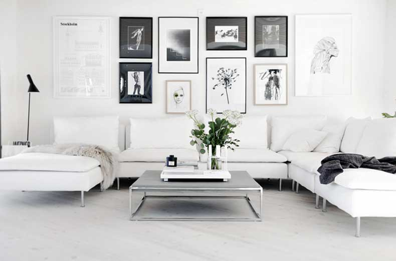 Living-room_stylizimo_white