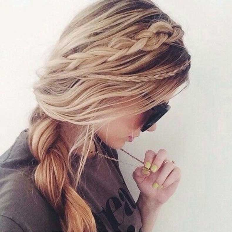 Loose-Side-Braids-Cute-Long-Hairstyles-2015