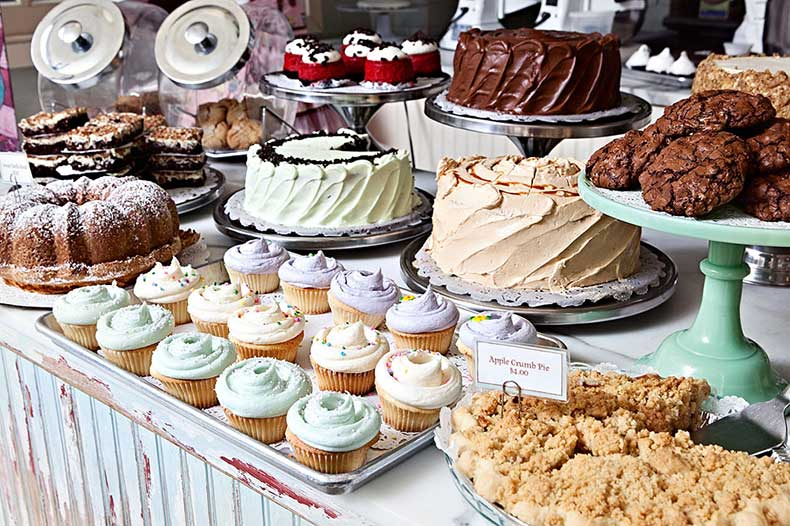 Magnolia-Bakery-NYC