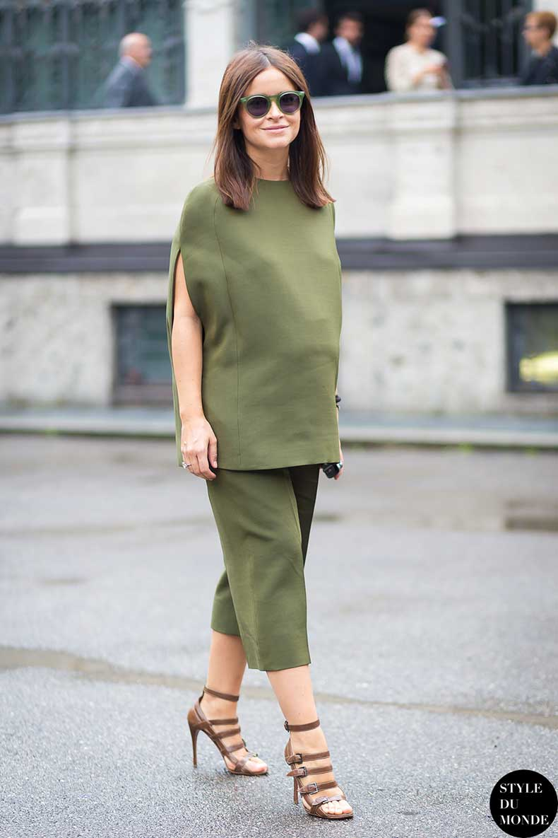 Miroslava-Duma-Mira-Duma-by-STYLEDUMONDE-Street-Style-Fashion-Blog_MG_2769