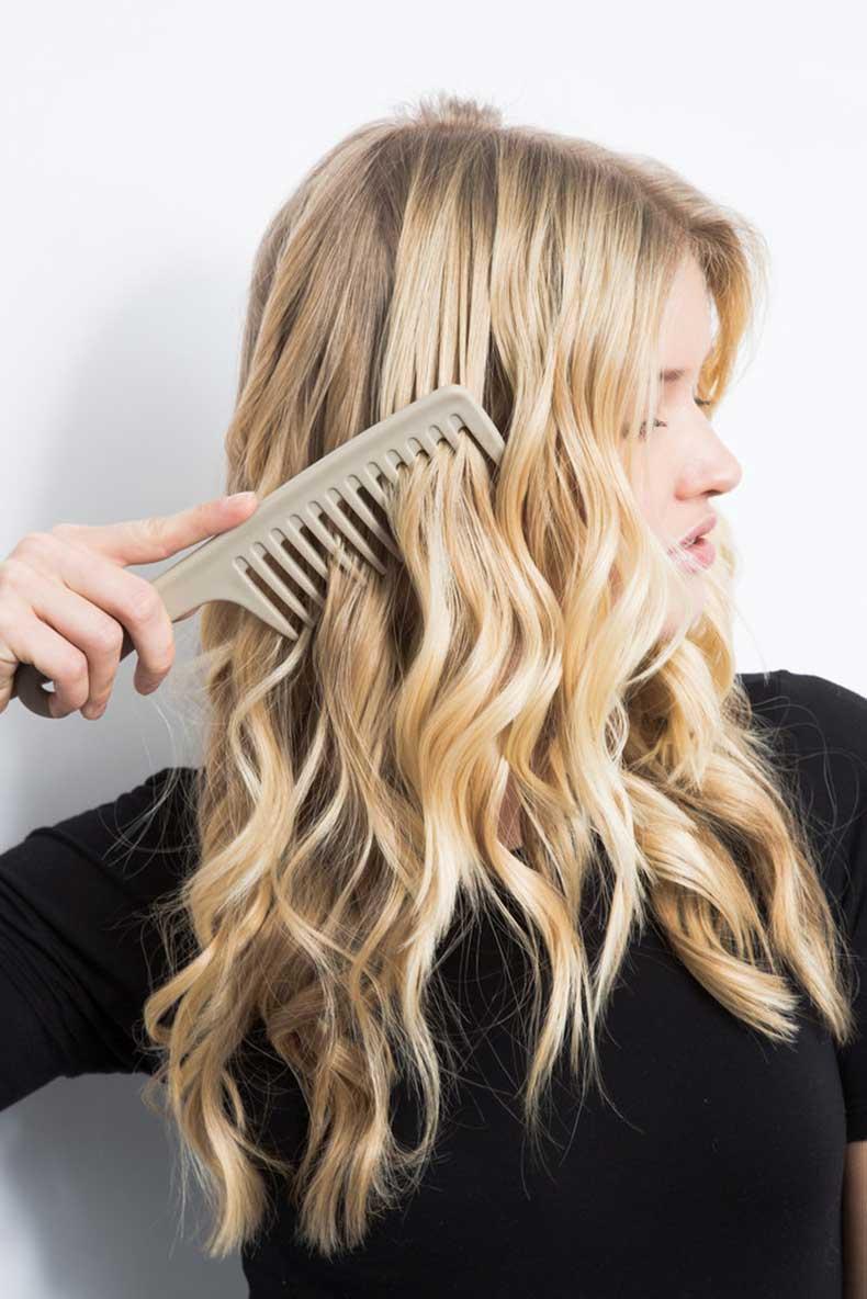 Mistake-Detangling-Hair-Dry