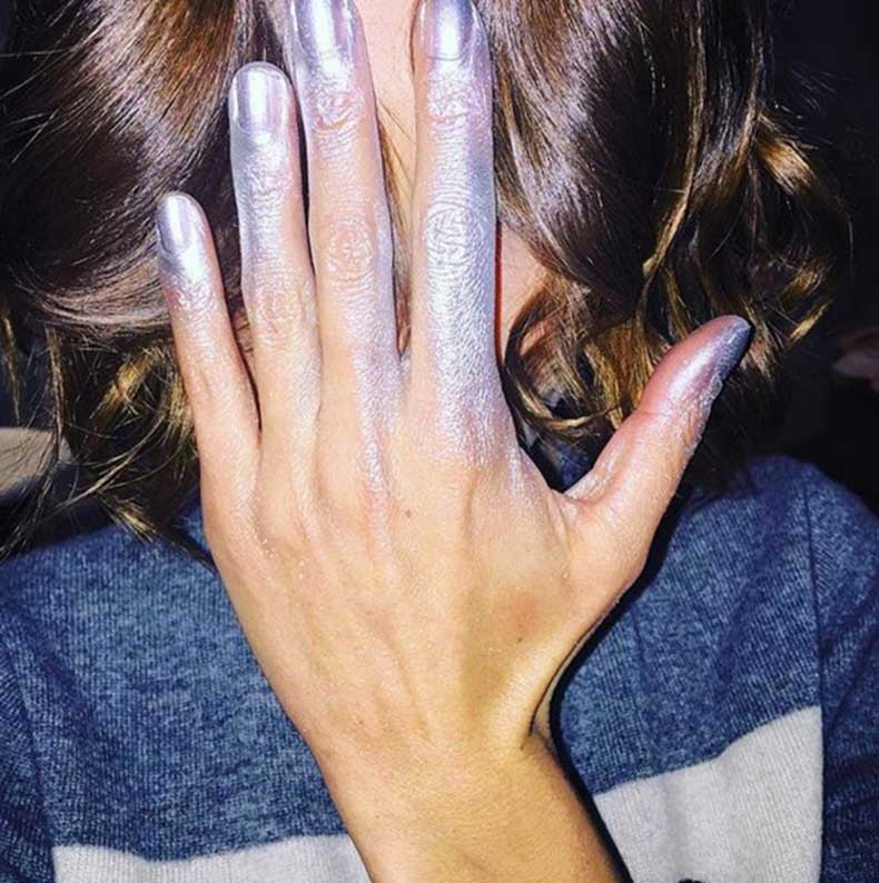 Nails-Inc