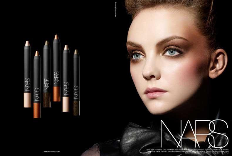 Nars_advertising1