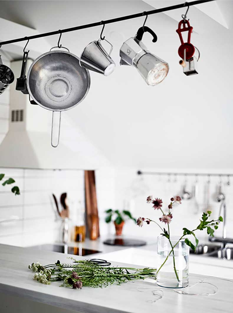 Oracle-Fox-Sunday-Sanctuary-Elsewhere-Small-Apartment-living-Alternative-Scandinvian-Interior-211