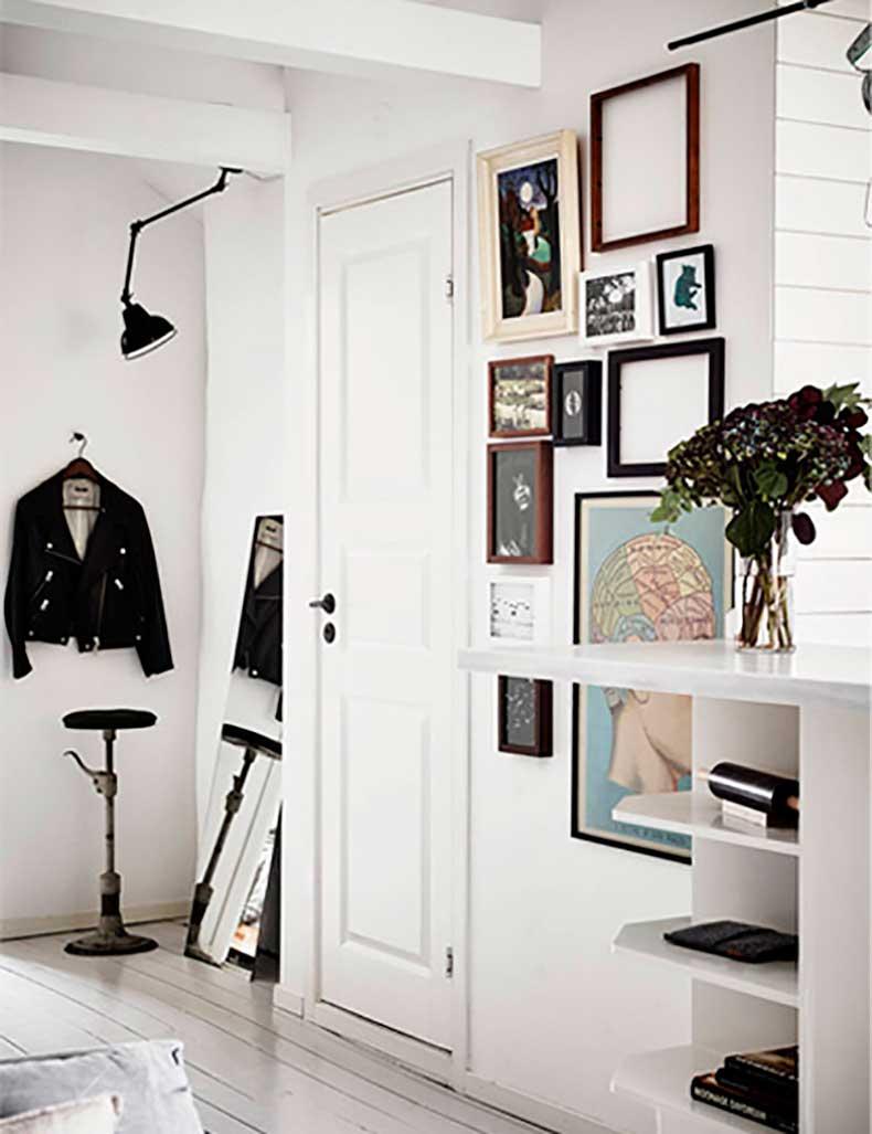 Oracle-Fox-Sunday-Sanctuary-Elsewhere-Small-Apartment-living-Alternative-Scandinvian-Interior-241
