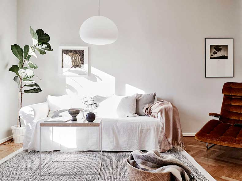 Oracle-Fox-Sunday-Sanctuary-Suncatcher-Scandinavian-Interior-White-Wood-Styling-14