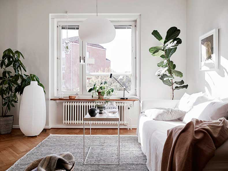 Oracle-Fox-Sunday-Sanctuary-Suncatcher-Scandinavian-Interior-White-Wood-Styling-19