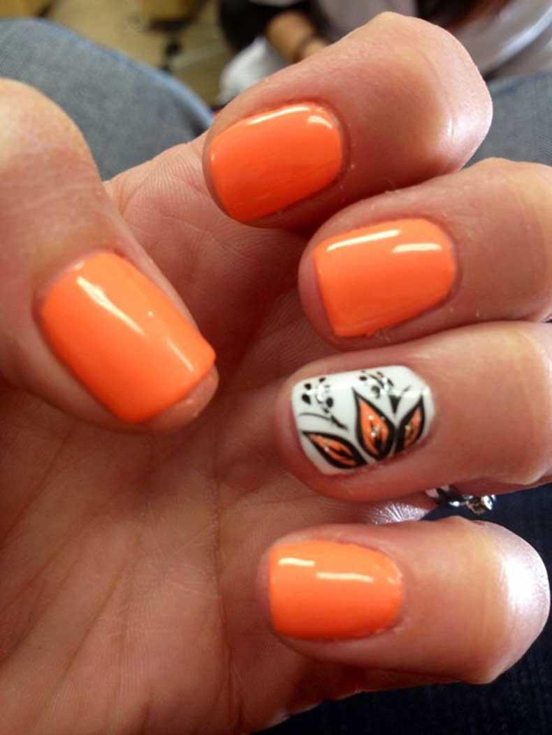 Orange-summer-nial-20