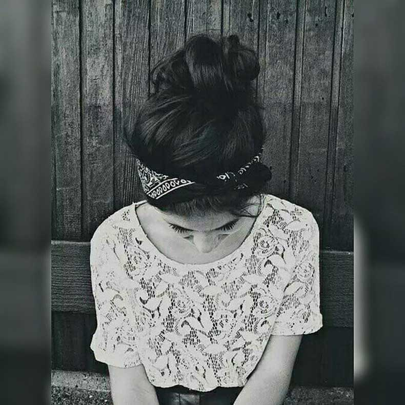 Paisley-Lace