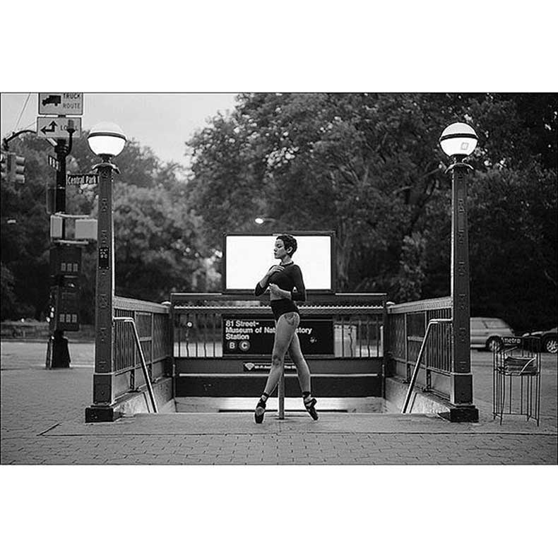 Photos-From-Ballerina-Project-(1)