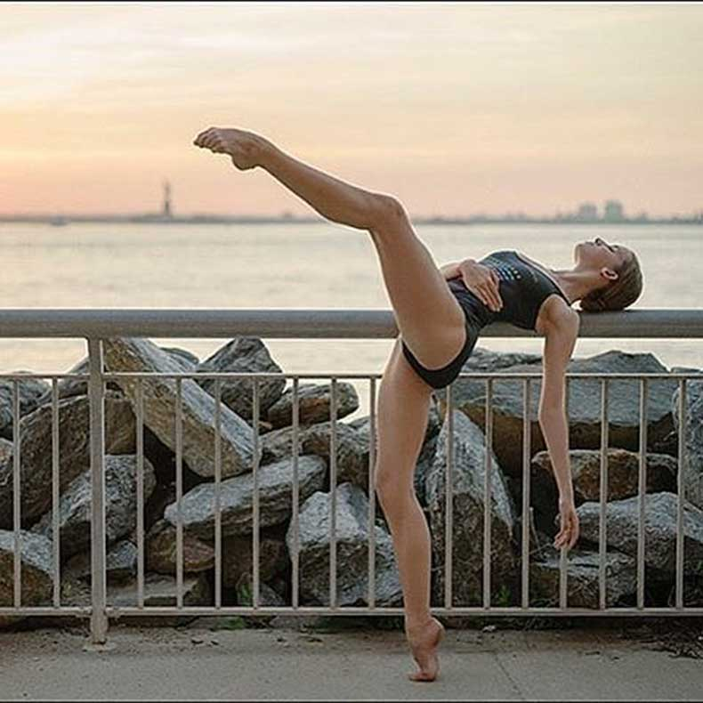 Photos-From-Ballerina-Project-(10)