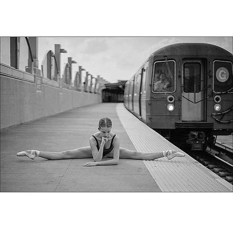 Photos-From-Ballerina-Project-(11)