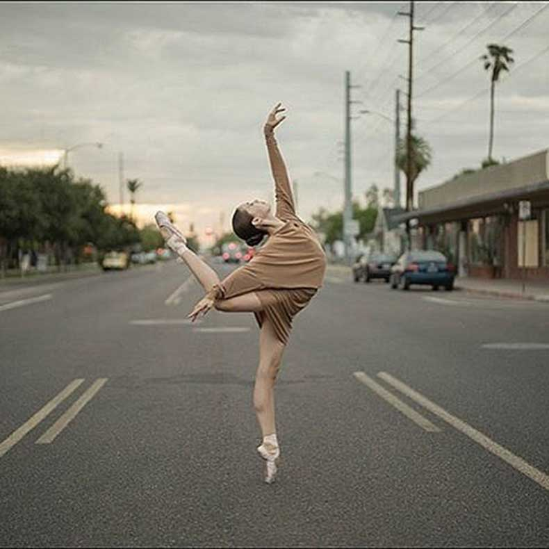 Photos-From-Ballerina-Project-(12)